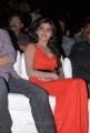 Samantha Ruth Prabhu Pics at SVSC Audio Release