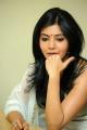 Cute Samantha New Stills at Seethamma Vakitlo Sirimalle Chettu Interview