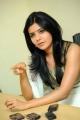 Actress Samantha New Cute Stills at SVSC Movie Interview