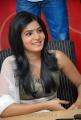 Samantha New Stills at Seethamma Vakitlo Sirimalle Chettu Interview