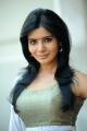 Samantha Ruth Prabhu New Stills at SVSC Interview