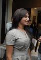 Samantha Latest Photos at YVM Success Meet