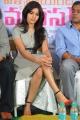 Samantha Latest Hot Photos at YVM Success Meet