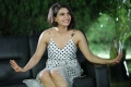 Actress Samantha Cute HD Images @ Rangasthalam Movie Interview