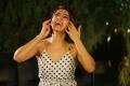 Rangasthalam Actress Samantha Cute Smiling HD Images