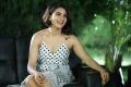 Actress Samantha New Cute HD Images @ Rangasthalam Movie Interview