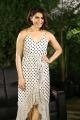 Rangasthalam Movie Actress Samantha Cute Face HD Images
