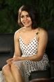Actress Samantha Cute Hot HD Images @ Rangasthalam Movie Interview
