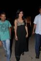 Actress Samantha New Hot Stills at Bus Stop Audio Release