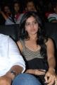 Actress Samantha New Hot Stills at Bus Stop Audio Launch