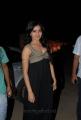 Telugu Actress Samantha New Hot Stills at Bus Stop Audio