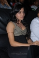 Actress Samantha New Hot Pictures at Bus Stop Audio Release