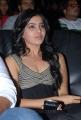 Actress Samantha New Hot Pics at Bus Stop Audio Function