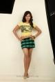 Samantha Hot Photoshoot Stills