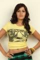 Samantha in Seethamma Vakitlo Sirimalle Chettu Photo Shoot Pics