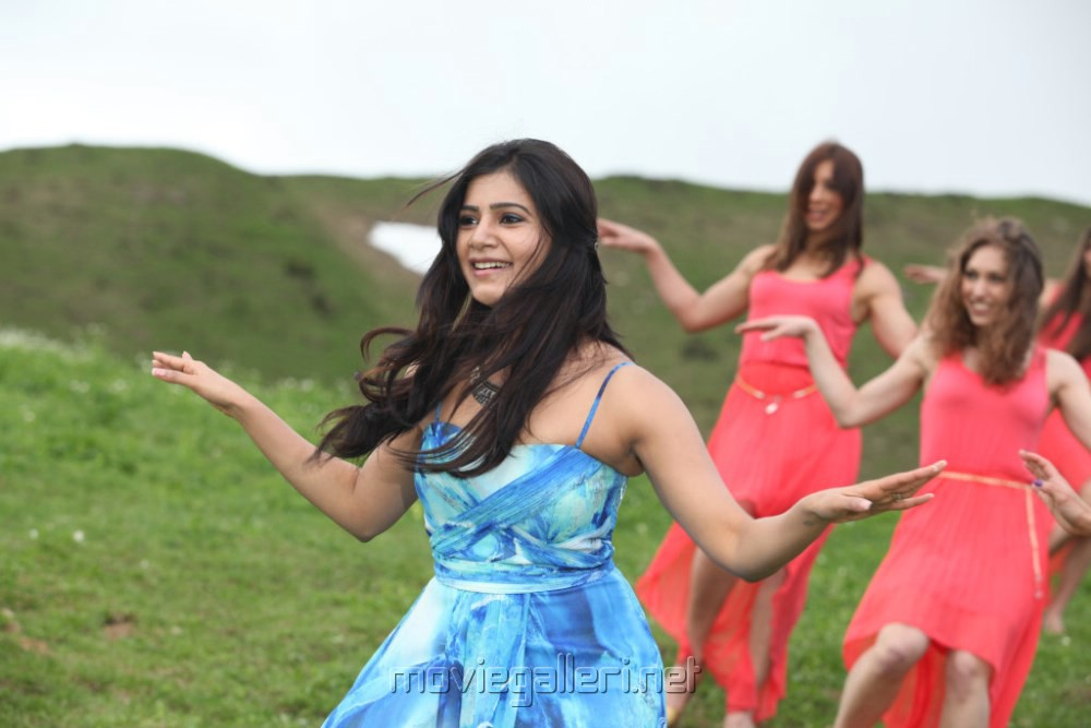 picture 626956 actress samantha hot photos in