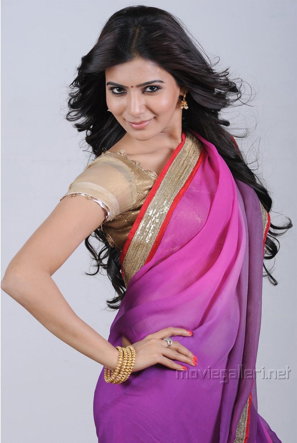 List of Tamil Movie Actress, Kollywood Cinema Actress