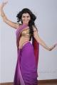 Samantha Hot Saree Photoshoot Stills