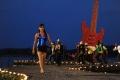 Samantha Hot Photos in Brindavanam