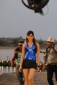 Samantha Hot Pics in Brindavanam Movie