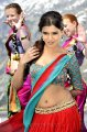Samantha Hot Pics in Dookudu