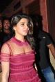 Actress Samantha Hot Pics @ T Grill Restaurant Launch
