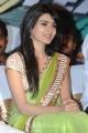 Samantha Latest Saree Stills