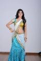 Samantha Ruth Prabhu Hot Spicy Half Saree Photoshoot Pics