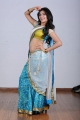 Actress Samantha Ruth Prabhu Hot Spicy Photoshoot Pics