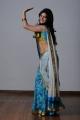 Actress Samantha Hot Spicy Half Saree Photoshoot Pics