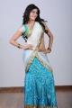 Actress Samantha Hottest Photoshoot Stills in Half Saree