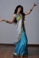 Actress Samantha Hottest Photoshoot Pics in Half Saree