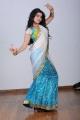 Actress Samantha Hot Spicy Half Saree Photo Shoot Pics