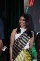 Actress Samantha HD Images @ Irumbu Thirai 100 Days Function