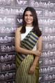 Actress Samantha Images HD @ Irumbu Thirai 100 Days Function