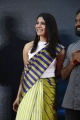 Actress Samantha Akkineni Images HD @ Irumbu Thirai 100 Days Function