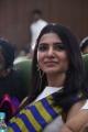 Actress Samantha Images HD @ Irumbu Thirai 100 Days Celebrations