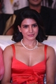 Actress Samantha Images @ Oh Baby Pre Release