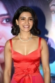 Actress Samantha Akkineni Images @ Oh Baby Movie Pre Release