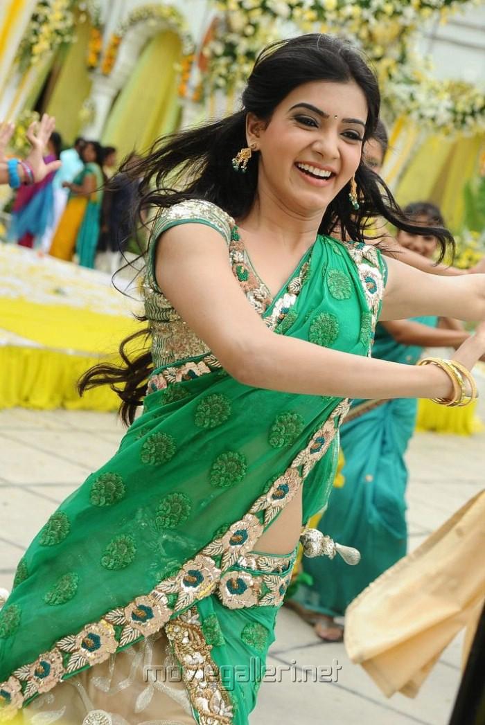 Bangla hot movie song hai re hai youtubemp4 - 3 1