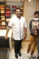 Kalyan inaugurates Kalamandir Store at AS Rao Nagar, Hyderabad