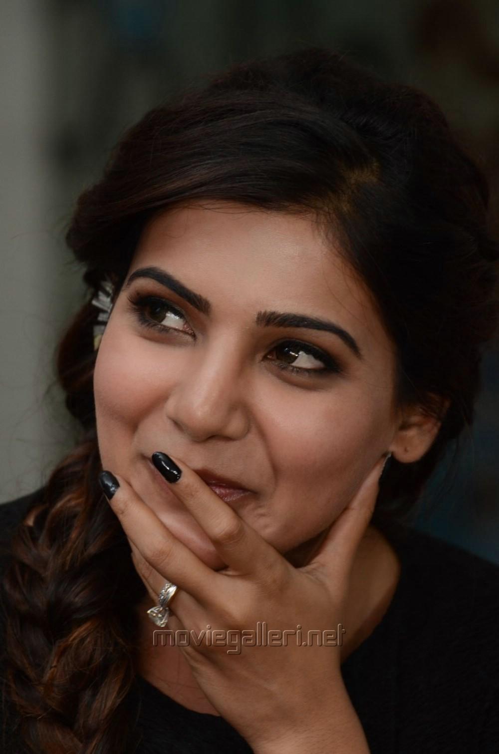 Alludu Seenu Movie Latest Trailer - Samantha, Tamanna, Bellamkonda ...