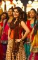 Kaththi Samantha Hot Stills