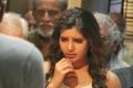 Actress Samantha Kaththi Photos