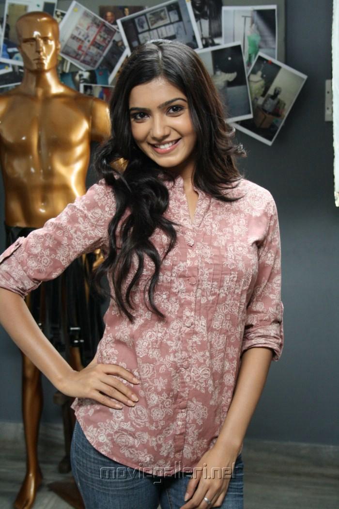Kanchana Actress