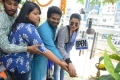 Actress Samantha launches Healthy Way Restaurant at Madhapur Photos