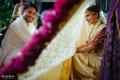 Naga Chaitanya Samantha Ruth Prabhu Marriage Photos