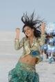 Actress Samantha New Hot Images in Dookudu Chulbuli Song