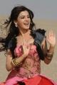 Dookudu Samantha Ruth Prabhu Hot Images