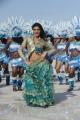 Actress Samantha Ruth Prabhu Hot in Dookudu Chulbuli Song